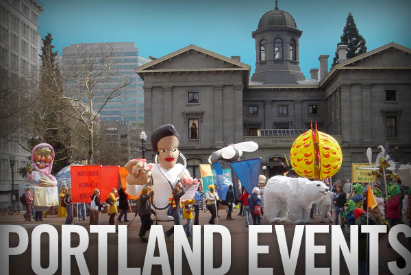 portland-events