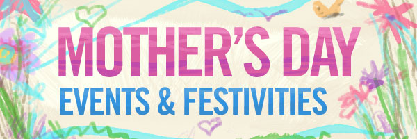 mothers-day-portland