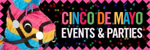 Portland Cinco de Mayo Events