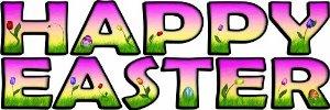 Portland Easter Events