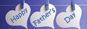 Portland Father's Day