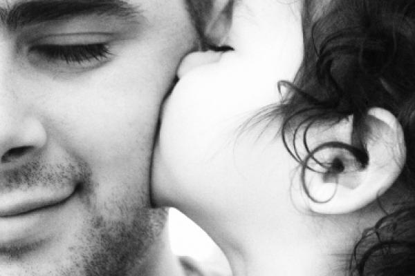 fathers-day-portland (1)