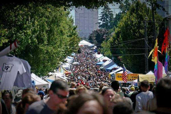 Mississippi-Street-Fair-Portland