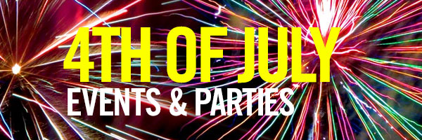 portland-fourth-of-july-events