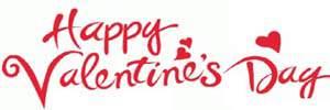 Portland Valentine's Day Events