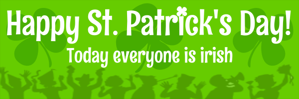 st-patricks-day-600x200